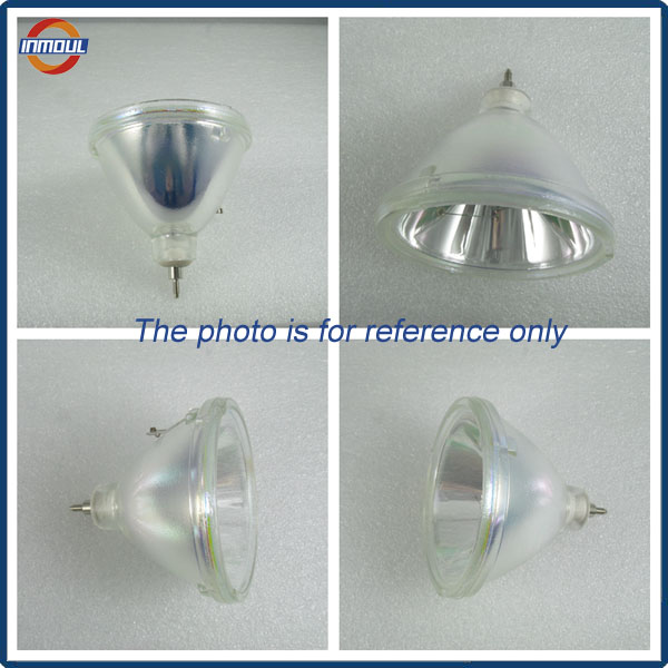 Original Bare Lamp POA-LMP24 for SANYO PLC XP17 / PLC XP17N / PLC XP20 / PLC XP18E Projector ETC compatible projector lamp bulbs poa lmp136 for sanyo plc xm150 plc wm5500 plc zm5000l plc xm150l