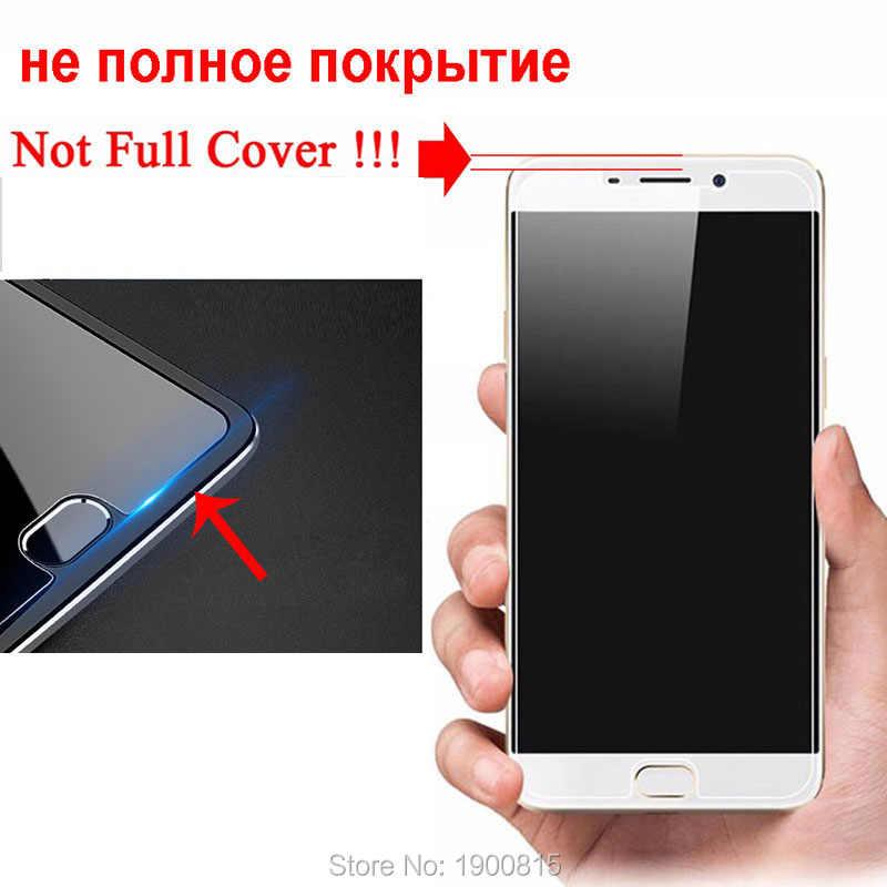 Kính bảo vệ Cho Xiao Mi Đỏ MI Note 6 Pro MỘT 6A S2 Cường Lực Glam Tấm Bảo Vệ Màn Hình Trên Ksio Mi đỏ MI S 2 2 S A6 6pro Note6 Không 9 H