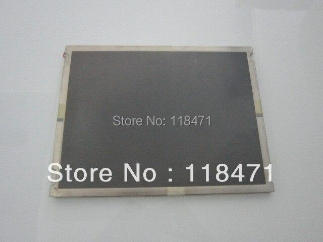 10.4 inch LCD Panel AA104VB04  640 rgb*480 vga10.4 inch LCD Panel AA104VB04  640 rgb*480 vga