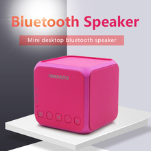TF card Portable Bluetooth Speaker mp3  Play Cannon Bluetooth Speaker stereo Wireless Mini Bluetooth Speaker music player xiaomi mi bluetooth speaker english version stereo wireless mini portable bluetooth speakers music mp3 player support handsfree