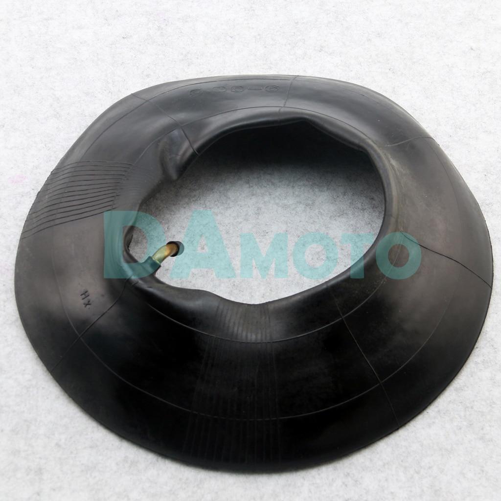 buy  pce      tire  tube lawn mower tire  tube heavy