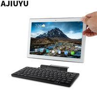 Keyboard Bluetooth For Lenovo Tab 4 10 8 Plus Tab4 Tab 2 8 0 10 1