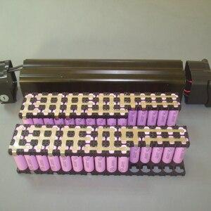 Image 5 - 18650 ليثيوم أيون بطارية النيكل قطاع 0.15*8/0.3*8/0.15*10/0.15*12/0.2*15/0.2*27 ملليمتر بيور النيكل بطارية النيكل حزام