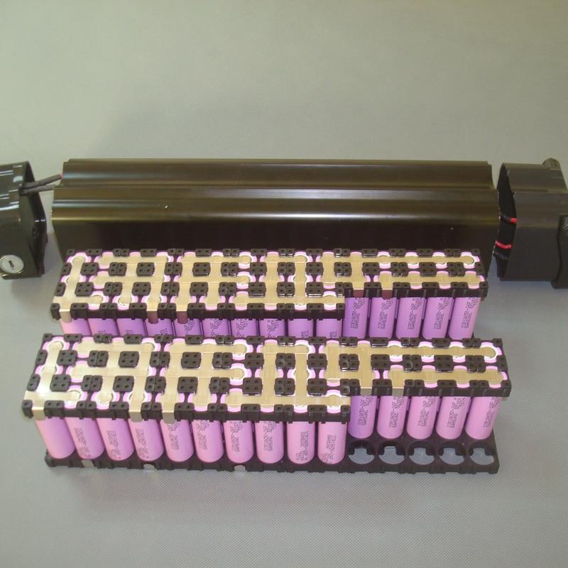 18650 Lithium ion batterie nickel bande 0.15*8/0.3*8/0.15*10/0.15*12/0.2*15/0.2*27mm nickel pur bande li-ion batterie nickel ceinture - 5