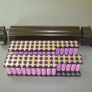 Image 5 - 18650 bateria de iões de Lítio de níquel tira 0.15*8/0.3*8/0.15*10/0.15*12/0.2*15/0.2*27mm pure nickel faixa cinto de níquel bateria li ion