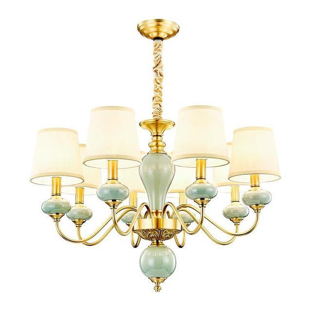 Casa Luminaire modernos fixtures decoracao para casa industrial decor hanging lamp