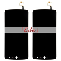 free shipping For Acer Liquid Zest 4g Z525 LCD Display Touch Panel Screen Digitizer Assembly For Acer Zest Z525 lcd+tools 1pcs