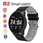 B2 Bluetooth Smart W...