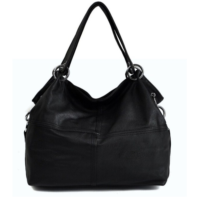 de ombro mulheres messenger bolsa Bag Women, Bag Female : Bag Women, Tote Bag , Crossbody Bag
