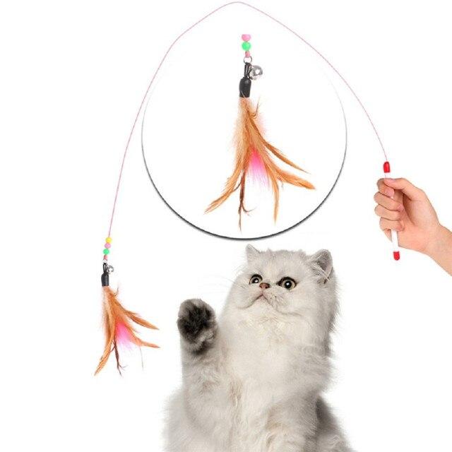 Cadente di trasporto NUOVO Accessori Per Animali Domestici Cane Gatto giocattoli