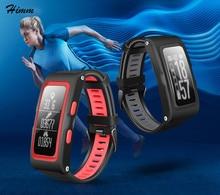 T28 Sensible Wristband Assist Unbiased GPS Observe Report Coronary heart Price Monitor Health Tracker Sensible Band Bracelet Exercise Tracker