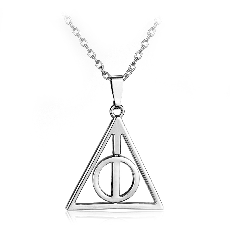 hermione granger time turner hourglass necklace deathly hallows Antique Hourglass Drawing hermione granger time turner hourglass necklace deathly hallows horcrux quidditch pendant necklace time converter men women gift in chain necklaces from