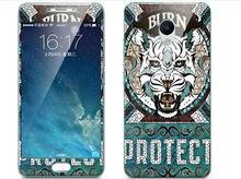 Meizu m3s mini case 360 градусов защитные тпу обложка + цвет комплексная закаленное стекло case для meizu m3s m3 mini марка #3088