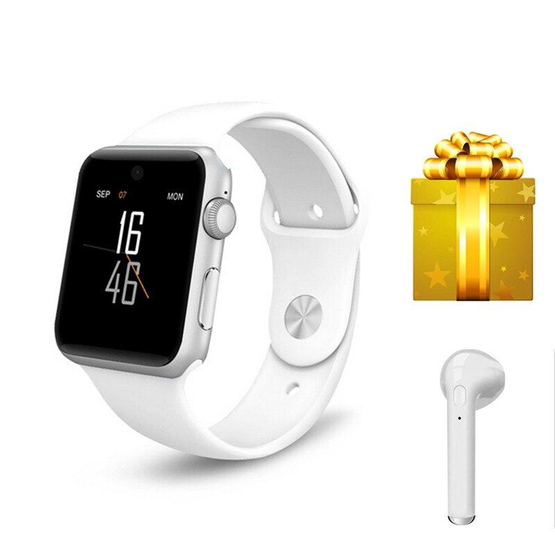 Montre intelligente Bluetooth DM09 VS LF07 SmartWatch pour Apple IPhone IOS Smartphones Android pour Apple samsung montre Reloj InteligenteMontre intelligente Bluetooth DM09 VS LF07 SmartWatch pour Apple IPhone IOS Smartphones Android pour Apple samsung montre Reloj Inteligente