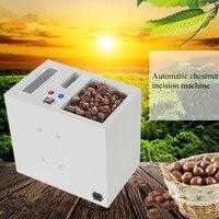 Chestnut Opening Machine Chestnut Opener Machine Chestnut Incision Machine