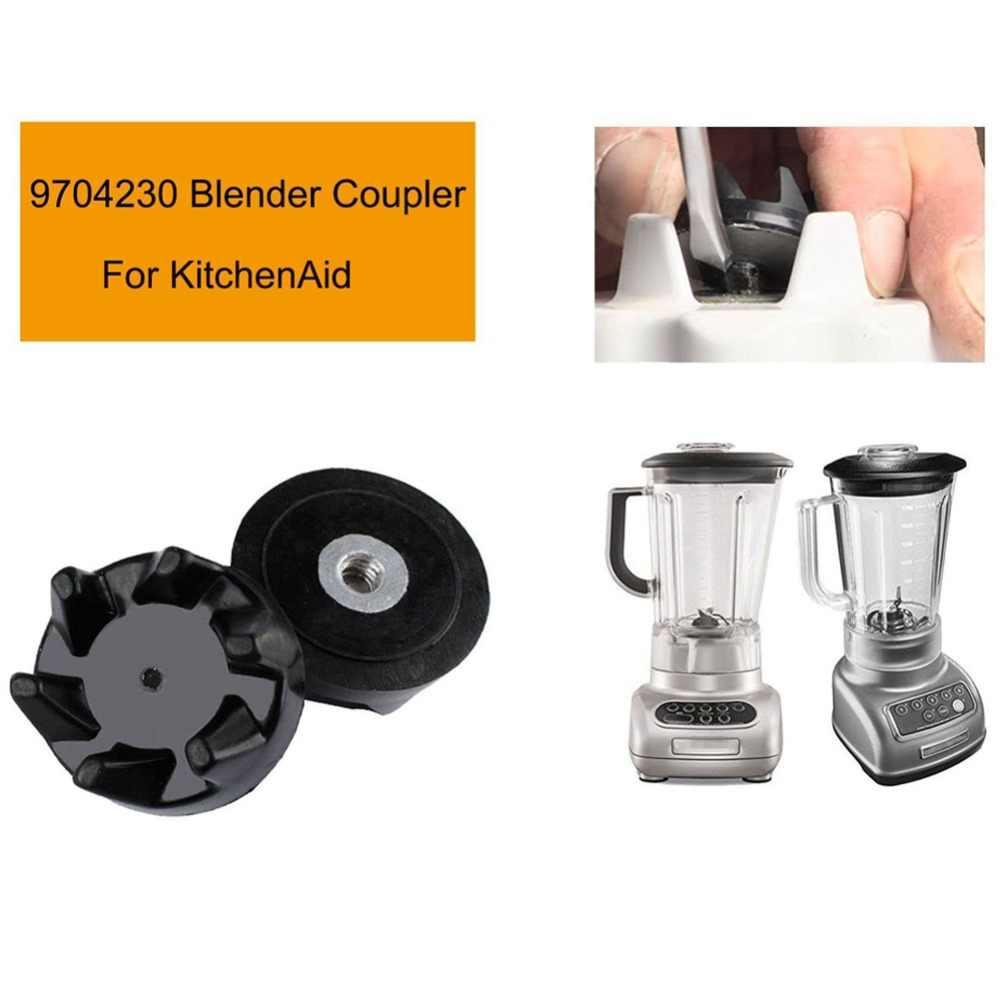 Top quality 9704230 Peças De Reposição Liquidificador Acoplamento Acoplador para Peças de Reposição Liquidificador KitchenAid 9704230 AP2930430 PS401661
