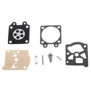 Image 2 - 1 Carbroiler Repair Kit Set Walbro For STIHL MS 180 170 MS170 MS180 018 017 Chainsaw Spare Parts