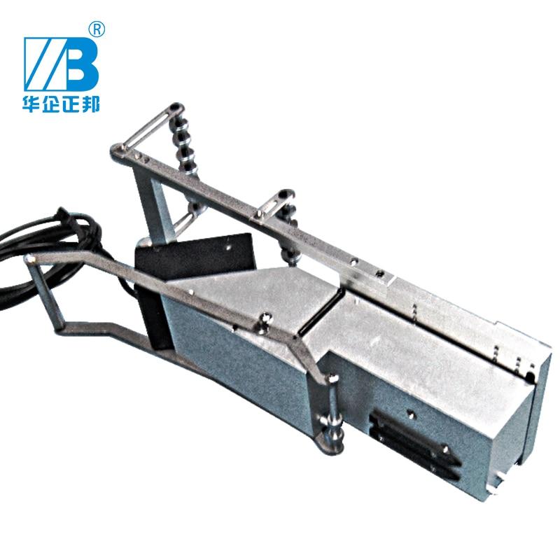 ZHENGBANG  24V 5 Tube Vibration Feeder  ,only For ZB3245T And ZB3245TS