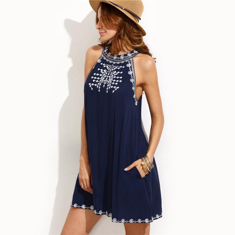 dress160706706(3)