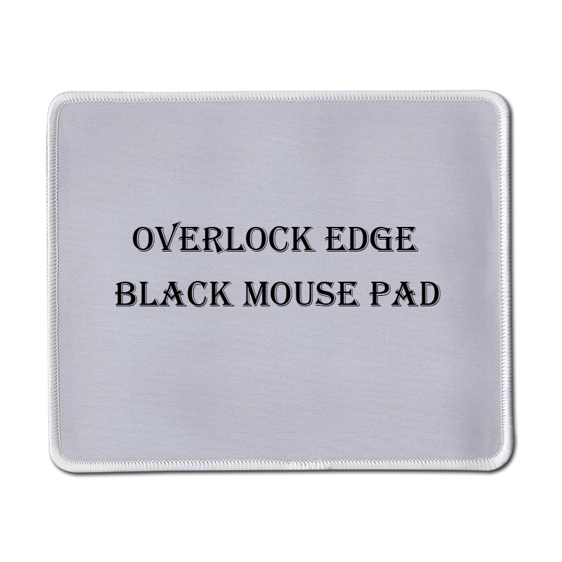 Best Free Desktop To Cow Fashion Rubber Gaming Mouse Mat Pad Overlock Speed Pads 180*220mm 200*250mm or 250*290mm