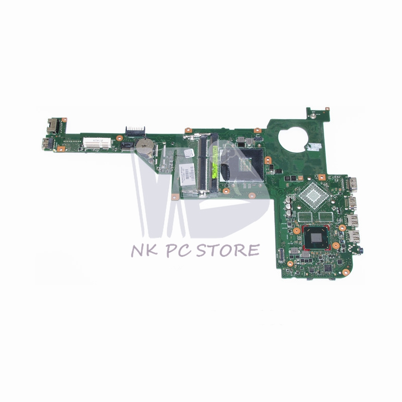 702901-501 702901-001 690225-001 Main Board For HP Envy M4 M4-1000 Laptop Motherboard SLJ8C HD4000 DDR3 702901 501 702901 001 690225 001 main board for hp envy m4 m4 1000 laptop motherboard slj8c hd4000 ddr3
