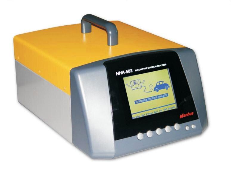Car Gas Meter Repair