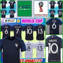 buy popular 20eef b4f10 Großhandel soccer jersey world Gallery - Billig kaufen ...