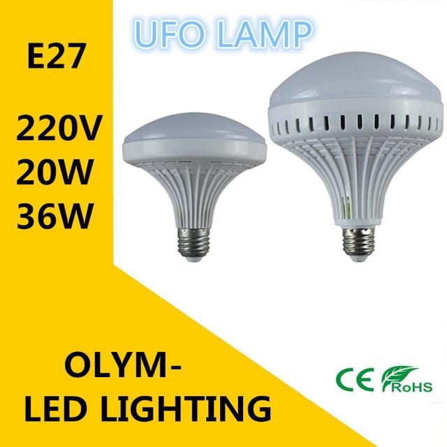 ampoule led 220v enwye led lamp smd led e light bulb w w w w w w v with ampoule led 220v. Black Bedroom Furniture Sets. Home Design Ideas