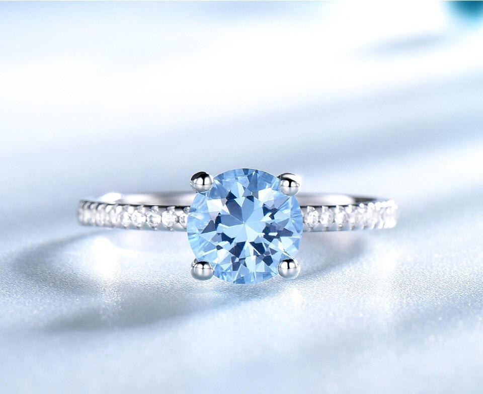 UMCHO-Sky-blue-topaz-silver-sterling-rings-for-women-RUJ065B-1-pc_03