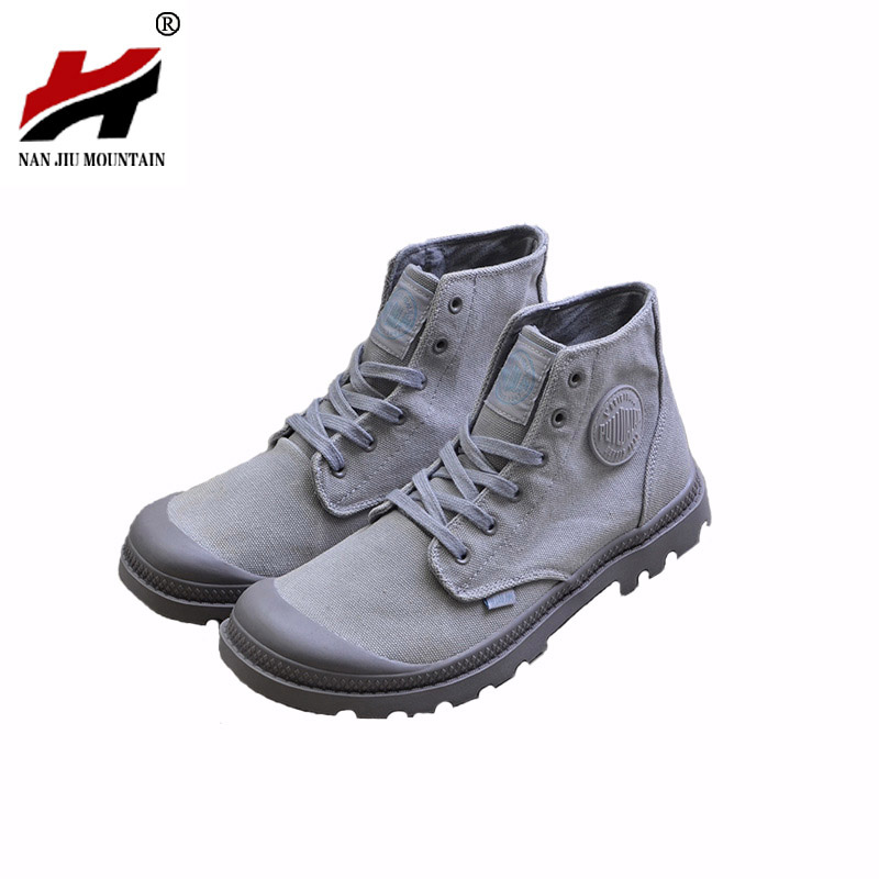Women's Canvas Shoes 2017 Women Casual Shoes Breathable Flat White Shoes Boots women s shoes 2017 summer new fashion footwear women s air network flat shoes breathable comfortable casual shoes jdt103