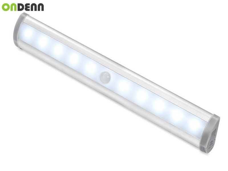 Battery Operated Cupboard Lights Popular Led Cupboard Lightingbuy Cheap Led Cupboard Lighting Lots .