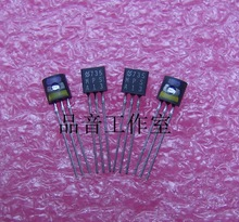 30Pcs new original version of the old national NS MPSA13 Audio electronics free shipping