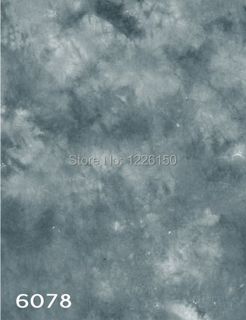 Professional 10ft*10ft tie dyed Muslin wedding Backdrop6078,photo background,Photography Backdrop for wedding ,Kids, Pets,Studio kate 10ft photo background naturism children photos flores wedding backdrops oil painting garden backdrop kids blue sea backdrop