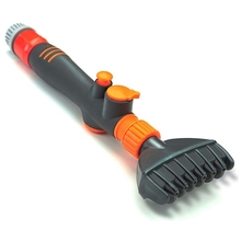 Filter Jet Cleaner Pool Hot Tub Spa Water Wand Cartridge Hand Held Cleaning Brush