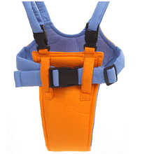 Toddler Harness Baby Safe Keeper Learning Walking