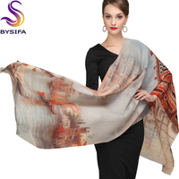 Ladies Coffee Wool Scarf 2015 Winter Brand Women Wool Scarves Thicken Plant Wool Long Pashmina Scarf