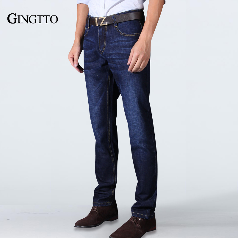Online Get Cheap Branded Jeans for Men -Aliexpress.com | Alibaba Group