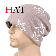 2019 Повседневное Star furtalk зимние вязаные шапки и шапочки для женщин мужчин осень hombre invierno шляпы S-176