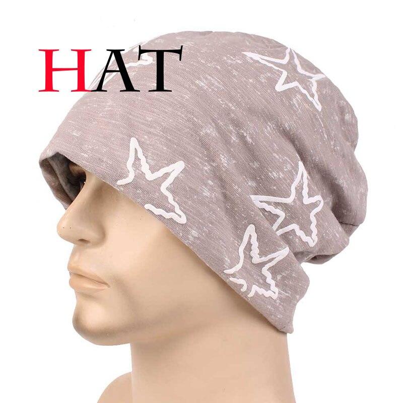 2019 Casual Star furtalk winter caps   Skullies   &   Beanies   for women men gorros gorros hombre invierno hats S-176