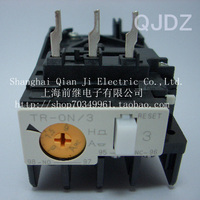 TR-на/3tr-0n/3 6-9a тока полный реле тепловой перегрузки