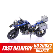 Buy Lego Technic 20032 And Get Free Shipping On Aliexpresscom