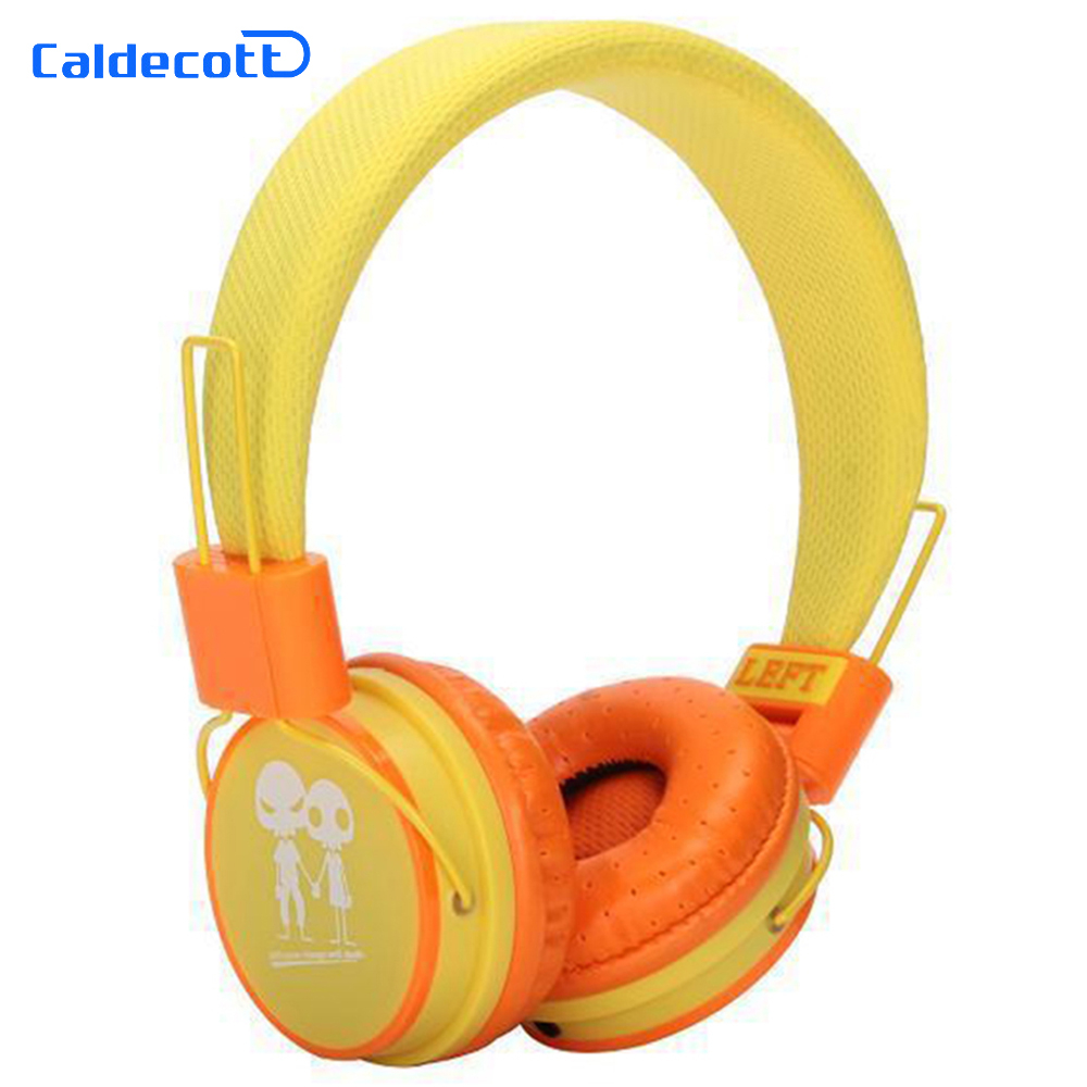 Caldecott Wired Headphones fone de ouvido PC Gaming earphones auriculares audifonos Stereo Headset With Mic for iphone 7 Samsung  jakcom r3 smart ring new product of earphones headphones as fone de ouvido para pc gaming headphones headphones for girls