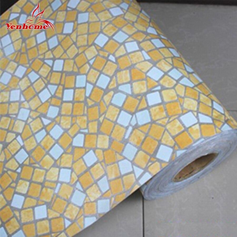 popular mosaic tile wall art-buy cheap mosaic tile wall art lots