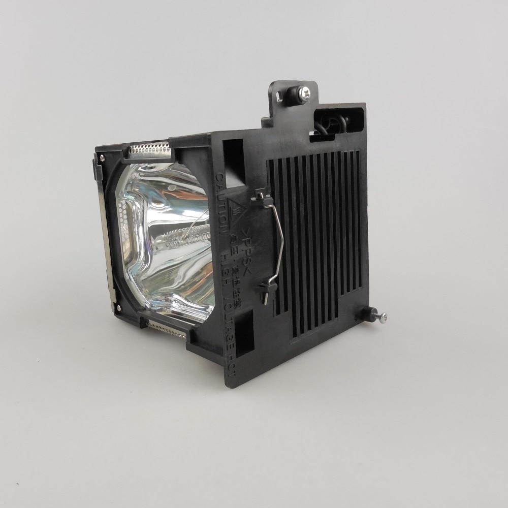 Projector Lamp POA-LMP99 for SANYO PLC-XP40 / PLC-XP40E / PLC-XP40L / PLV-75 / PLV-75L with Japan phoenix original lamp burner pureglare compatible projector lamp for philips lc4431 99
