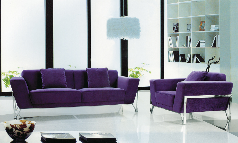 Superior ... Linen Fabric Sofa Set Living Room Furniture Couch/velvet Cloth Sofas  Living Room Sofa Sectional