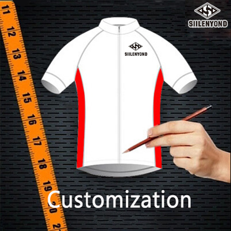 SllLENYOND Brand Manufacturer of Cycling Clothing/MTB Cycling Jerseys/ Affordable and Cycling clothes