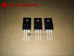 50 шт. 2SJ374 J374 транзистор TO-220