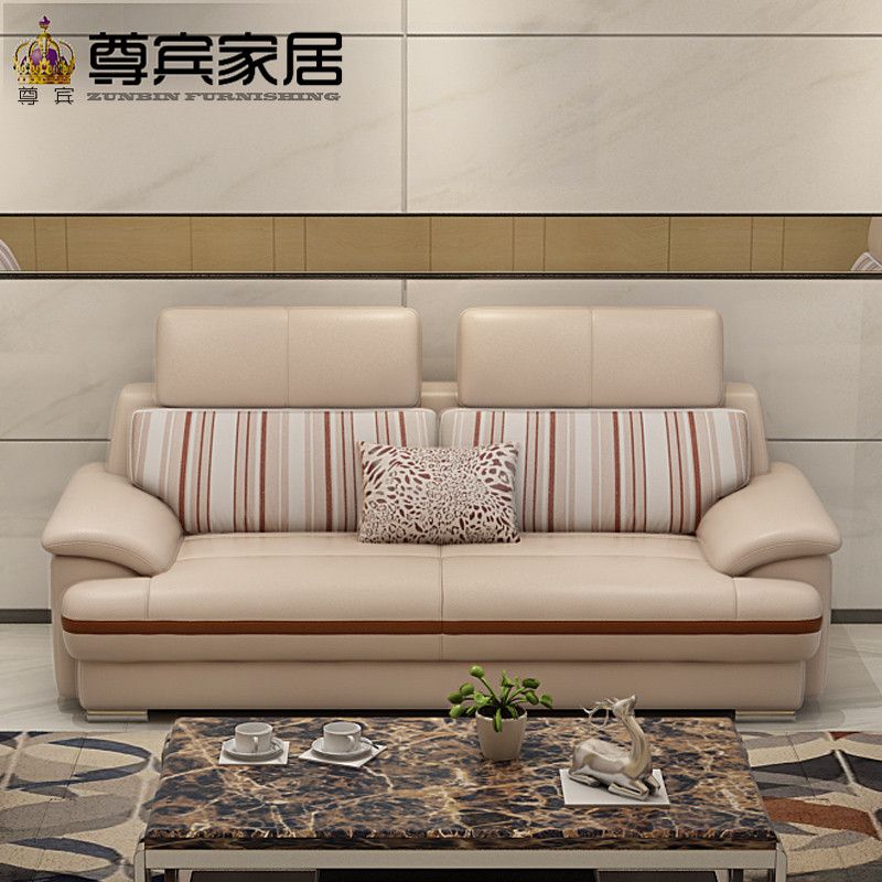 Superbe Fancy New Model Alibaba Moroccan Floor Sofa Sets Price, Furniture Living  Room Sofa Modern Vintage Single 2 Three Seat Sofa,L11A In Living Room Sofas  From ...