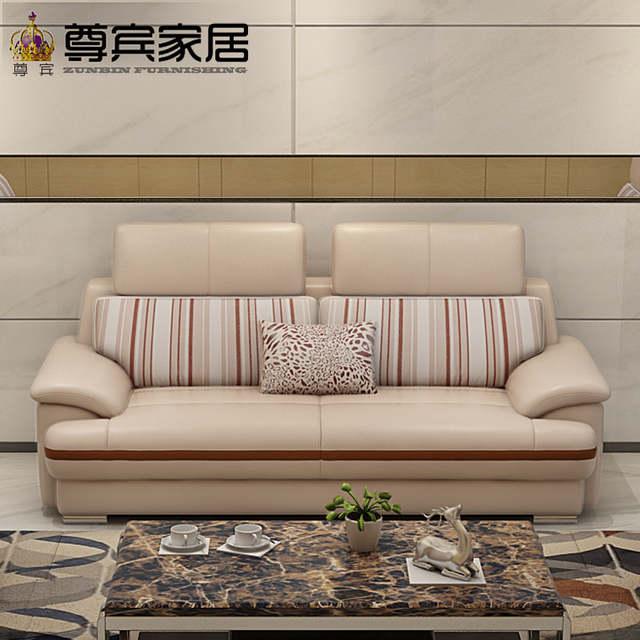 fancy sofa sets richmond leather recliner online shop new model alibaba moroccan floor price placeholder furniture living room modern vintage