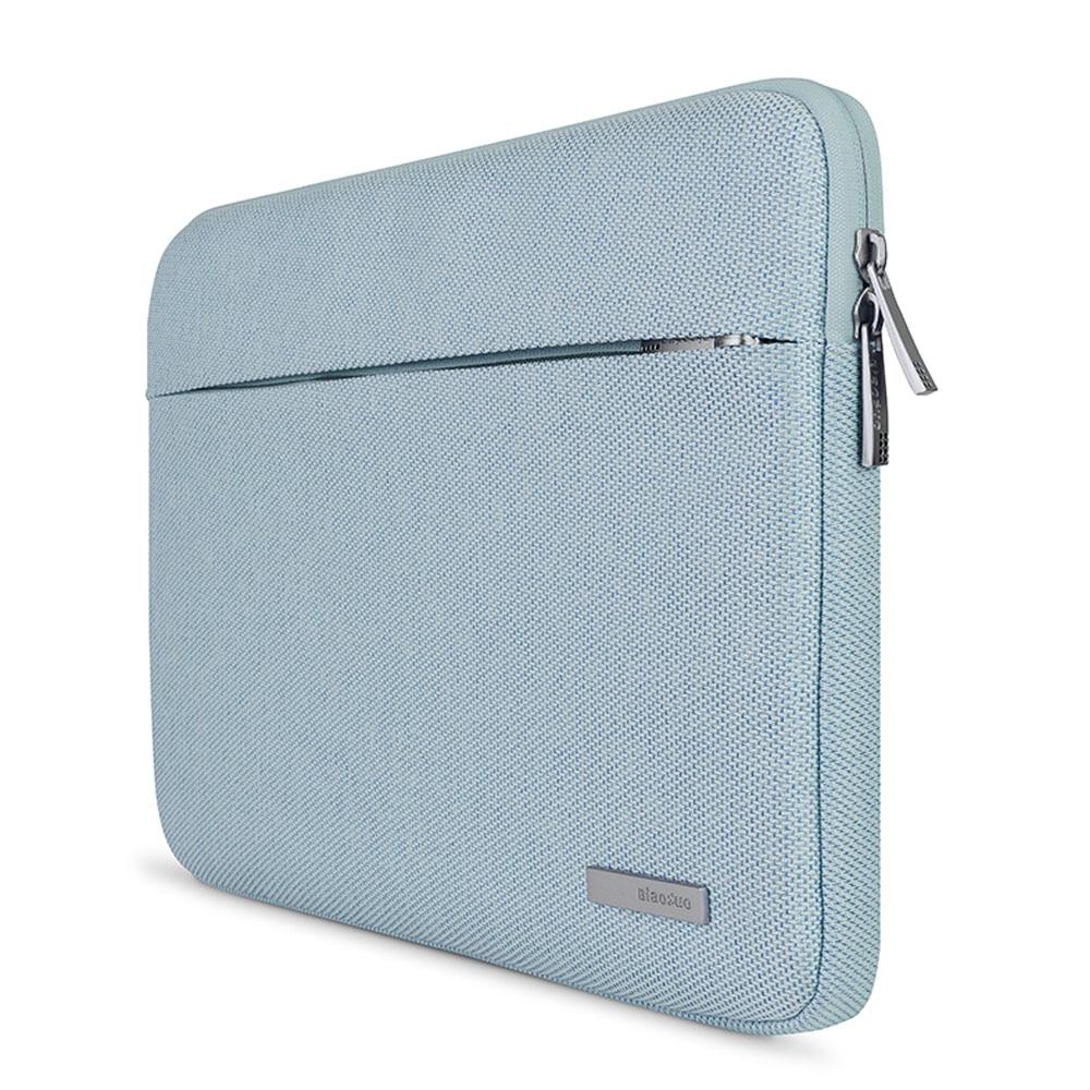 Nylon 11 11.6 13 13.3 15.4 15.6 Laptopväska Notebook Sleeveväska - Laptop-tillbehör - Foto 4